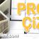 Proje-Çizim–Örnek Karayolu Projesi(Autocad,Dwg) İndir,Download