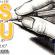 Yapılarda Isı-Nem ve Su Yalıtımı Mesleki Bilgi Slaytı(powerpoint,ppt)İndir,Download