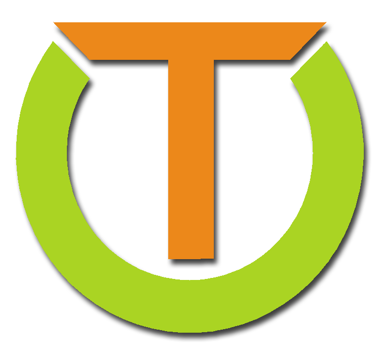 Tcetvelim.com